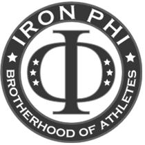 how to become an iron phi
